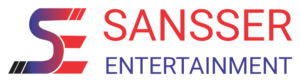Sansser Entertainment